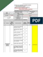 FORMATO HORAS TGO GESTION CONTABLE Y FINANCIERA-21M-0k