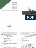 Ingles Americano_parte_003.pdf