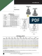 TSI8PV.pdf
