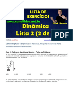 DINÂMICA-Lista-2-Aulas-6-a-9..docx