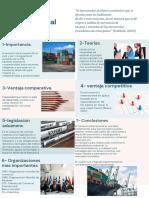 final comercio internacional 1.pdf
