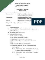 IX+Pleno+Casatorio+Civil-Otorg+Esc+Pub (2).docx