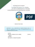 Año Del Buen Servicio Al Ciudadano123