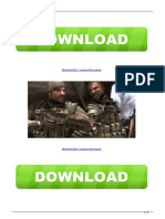 battlefield-bc-2-android-download.pdf