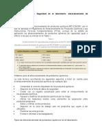 Resumen NTP 725.docx
