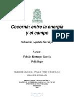 Cocorná Entre la energía y el campo.pdf