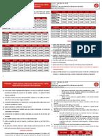 20200606071239_PTAR_5056_Todo_Claro_Nal_T_Canales_SM_45MB_V37_0606020.pdf
