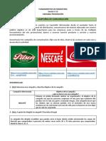 30115-S12-COMPLEMENTARIO-ACTIVIDAD PATRICIA CRISTIE GUEVARA BADAJOS