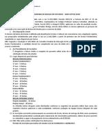 EDITAL BOLSAS 2020 (4)