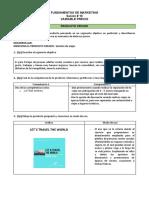 30115-S10-COMPLEMENTARIO-ACTIVIDAD - PATRICIA CRISTIE GUEVARA BADAJOS
