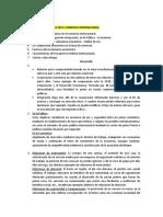 Tarea Unidad V - Comercio Internacional - Pablo Ortiz.docx