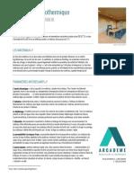 confort-hygrothermique-le-choix-des-materiaux-1