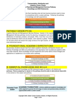 K&S-CareerPathway-TD-LogisticsPlanningandMgmtsvc-2008