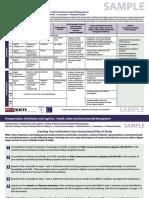 PlanPathways-CareerCluster-TD-HealthSafetyEnvMgmt