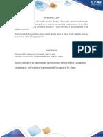 DIBUJO DE INGENIERIA-06-ELISA-GONZALEZ-