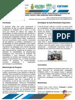 BANNER JUSCELINO.pdf