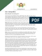 How to Taste Beer.pdf