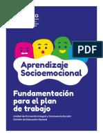FUNDAMENTACION-PLAN-DE-TRABAJO.pdf