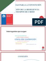 ESTRATEGIAS-PARA-LA-CONTENCIÓN-Y-PROMOCIÓN-DE-LA-RESILIENCIA-EN-TIEMPOS-DE-CRISIS-1.pptx