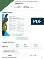 Evaluacion final - Escenario 8_ SEGUNDO BLOQUE-TEORICO_PROCESO ADMINISTRATIVO-[GRUPO4].pdf