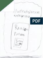 """Random Pictures"""