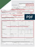 EJEMPLO_For-unico-inscrip-y-novedades-MM_07_04_20.pdf
