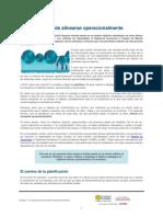 La_importancia_de_alinearse_operacionalmente