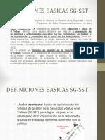 definiciones basicas sg-sst.pptx