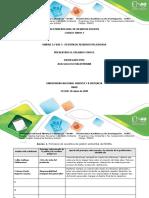 Anexos Fase 4 - Gestión de residuos peligrosos.docx