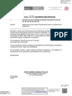 MM N° 0179-2020 A DIRECTORES UGEL-CURSO VIRTUAL
