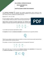 GUIA 2 TEORIA NUMEROS RACIONALES_06-07 T.pdf