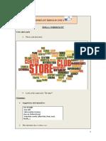 resumen U4.pdf
