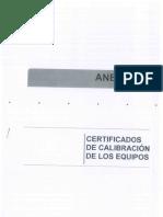 Evaluación-ambiental-temprana-La_Granja-2017-2018_Anexo_3.2-4.pdf