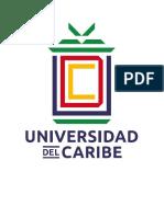 Trabajo final- sistema monetario de la republica dominicana