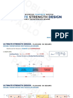 7 CE133P Ultimate Strength Design DRB (Robles) 2