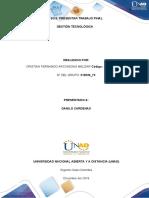 Paso 6 Presentar trabajo final - Cristian Arciniegas.docx