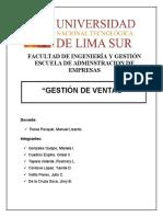 PREGUNTAS VENTAS (1).docx