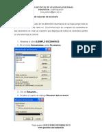 (50) Resumen de escenario.doc