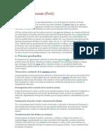 Mercado de cemento ern el peru monografia para revisar.doc
