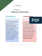 GESTION  DE SERVICIOS   RECREATIVOS