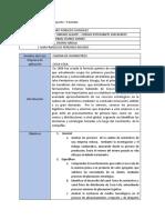 1 ENTREGA DE INTRODUCCION A LA LOGISTICA SEMANA 3 (1)