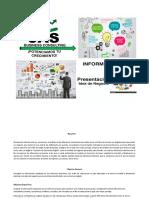 Informe 3 Entorno Economico (1)