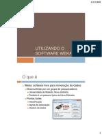Tutorial-Usando-Weka.pdf