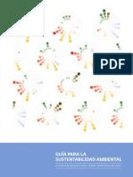 GUIA PARA LA SUSTENTABILIDAD AMBIENTAL Dossier_180_01.pdf
