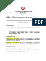 Trabajo final AL 2019-02