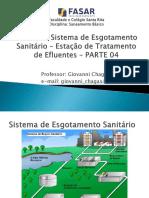 Aula19_Sistemas_de_Esgotos