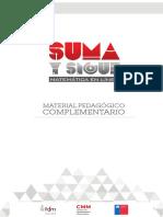 T2_Fichas (1).pdf