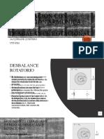 4. Desbalance rotatorio.pptx