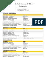 32206178MS_Configuración_2020-07-01_07.18.41.pdf