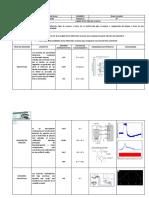 TIPOS DE SENSORES..pdf